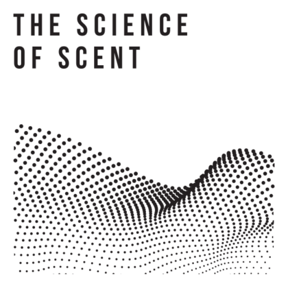 scent-wave-science